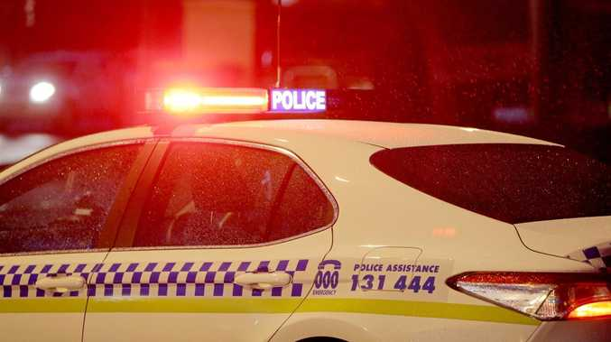 Truck driver to be charged with drug and work diary offences