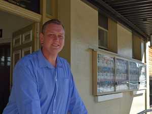 Gympie agents fear rental reform will hurt market