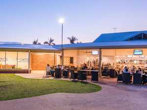 REVEALED: CQ pubs named best in Queensland
