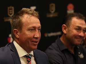 NRL coaches push for golden point change