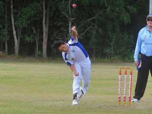NCCC PREMIER LEAGUE: Revenge on the menu as Harwood host Sawtell