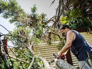 Staggering super storm damage bill keeps climbing