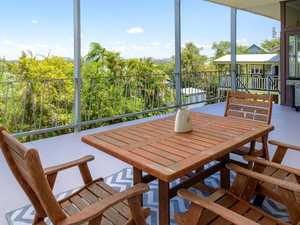 YOUR GUIDE: 53 Open Homes in the Gympie region this weekend