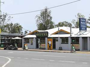 Country pub sold for $1.75 million