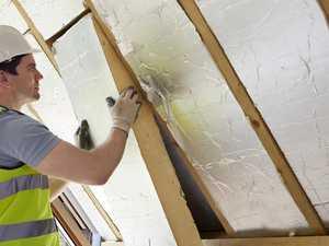 Apprentice numbers stabilising after major drop