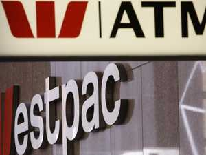 Westpac 'sorry' for massive scandal