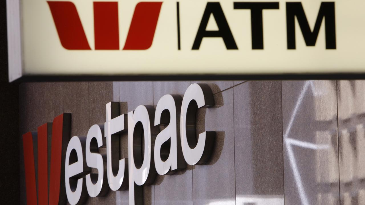 The chairman of Westpac has apologised for the bank's money laundering and child-exploitation scandal, as investor fury boils over.