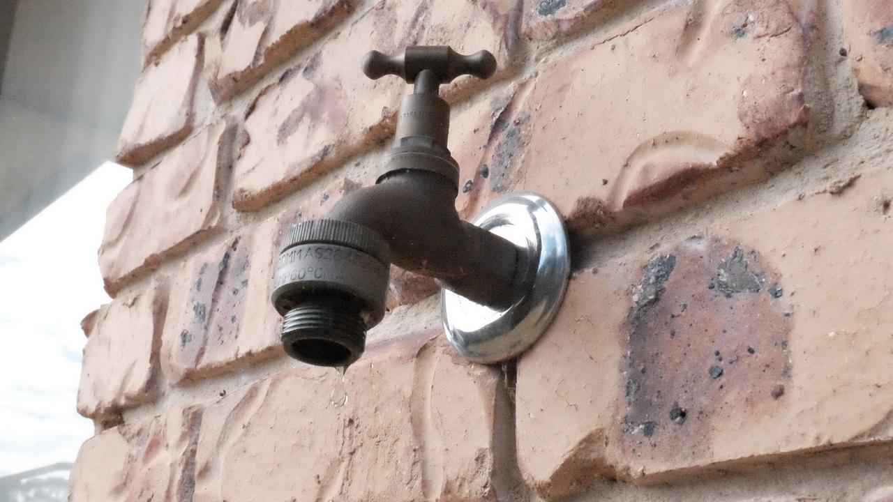UPGRADES: Council will start two months worth of construction to improve the water supply.