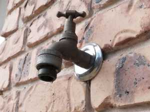 Council announces plans to improve town water supply