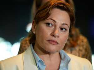 New twist in Jackie Trad house saga