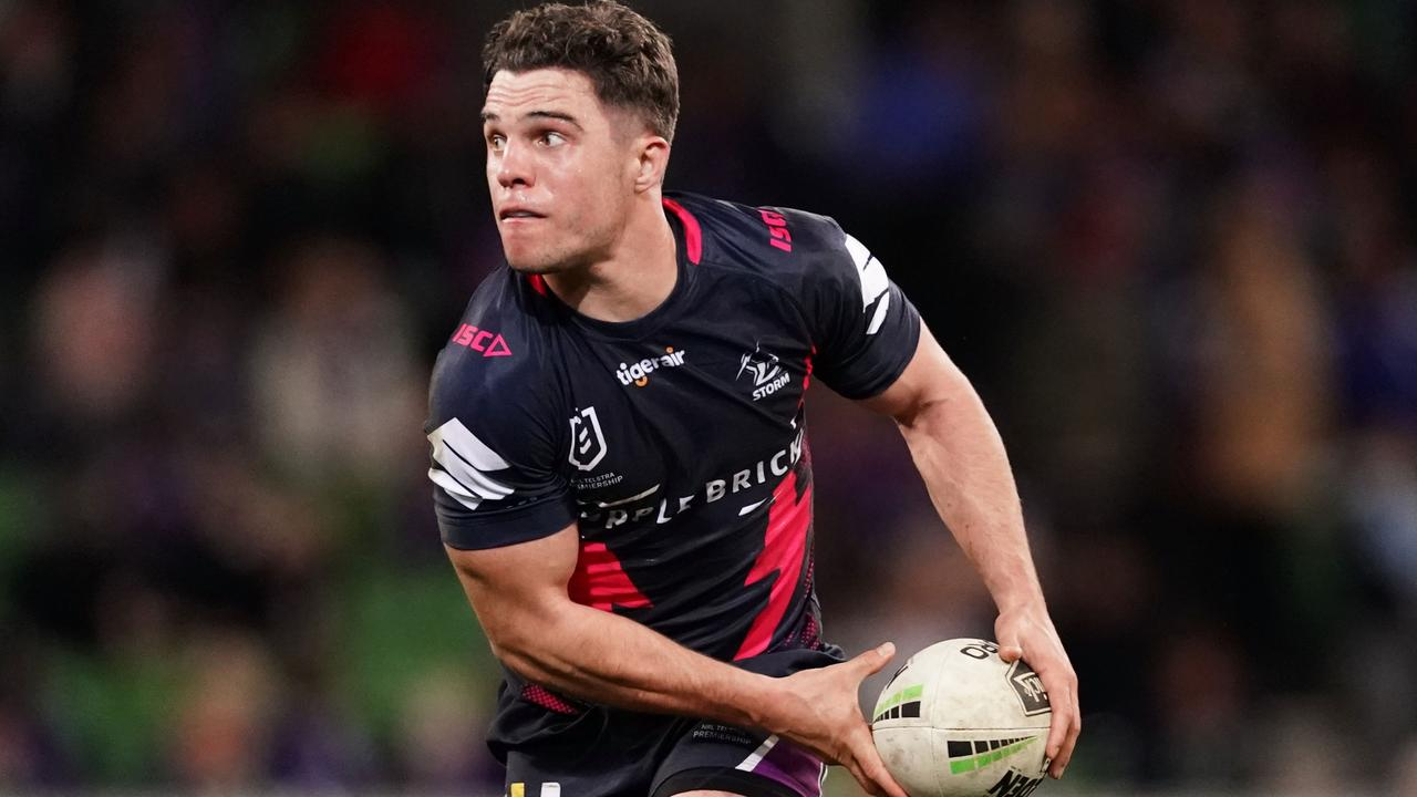 Could Brodie Croft steer the Broncos to a tilt at the title in 2020?