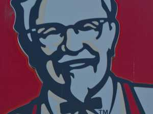 Secret to KFC's incredible rise