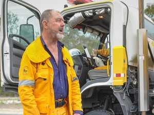 39 Wide Bay fire units modernised for bushfires
