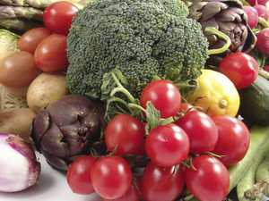 Vegetable producer upgrades packing with government grant
