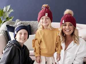 Why Carrie Bickmore is a stage-five clinger