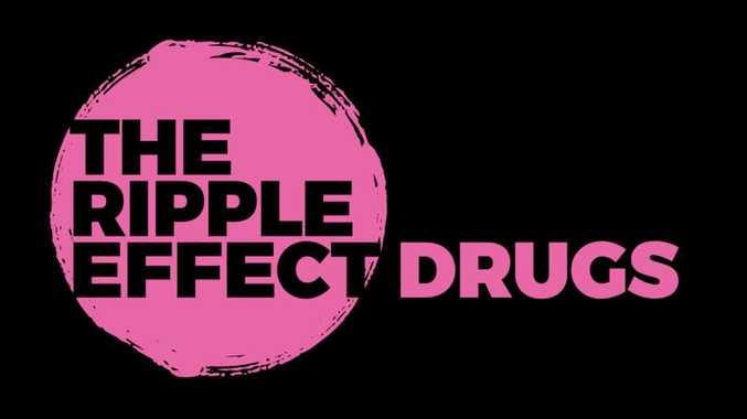 How a single pill wields tremendous power
