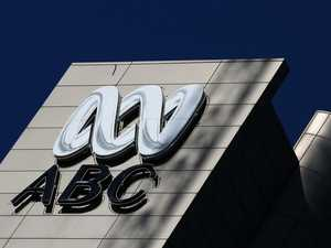 LNP's push for 'cheaper' ABC
