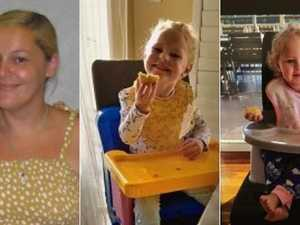 FOUND: Woman and little girls missing from Caloundra safe