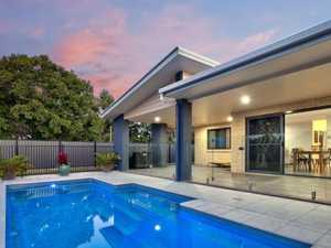 PRIZE PROPERTY: Bay home tops Coast market