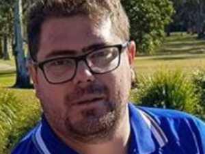 Rapist fails to overturn conviction