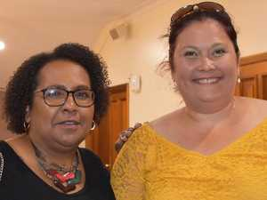 CQUni influence behind string of achievements
