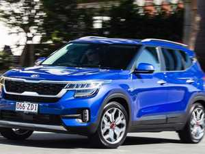 New Kia SUV could become brand's biggest seller