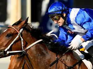 Fabulass plan to earn Magic Millions spot