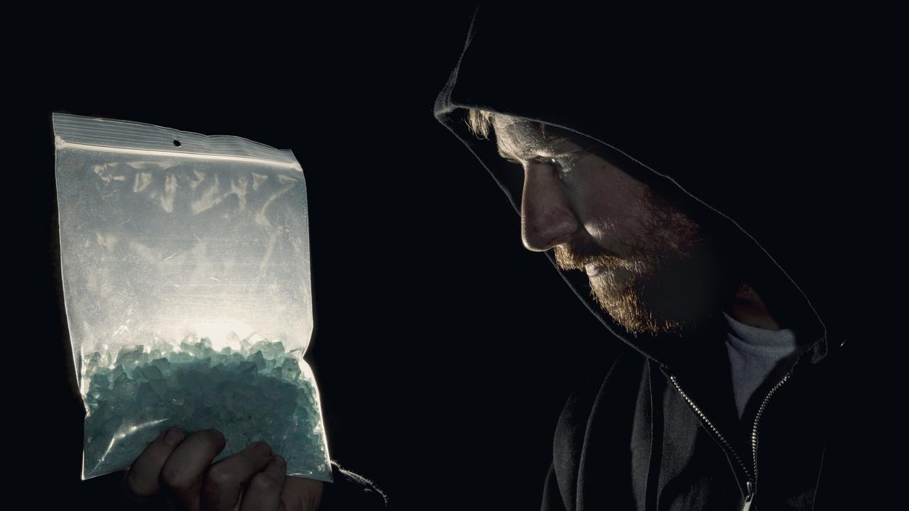 The rapid growth of methamphetamine has been driven by a method which originated in Gympie in 1995, experts say.