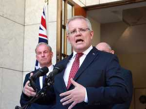 PM pumps $537m into improving aged care