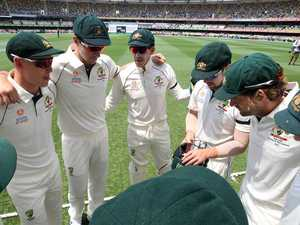 Win over Pakistan trumps Ashes in new Test Championship.