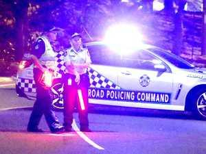 Airport bomb hoaxer's sensational apology 'to Australia'