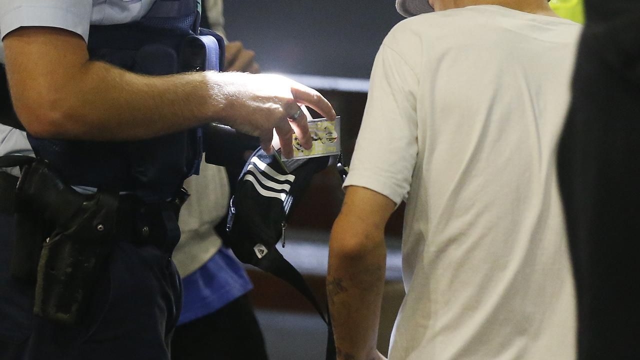 For many high school graduates Schoolies is made out to be one of the best weeks of their young lives but the reality may be very different. A Schoolies attendee has spoken out about the overrated side of the week along with fake IDs, undercover cops and the crazy amount of drugs being sold.