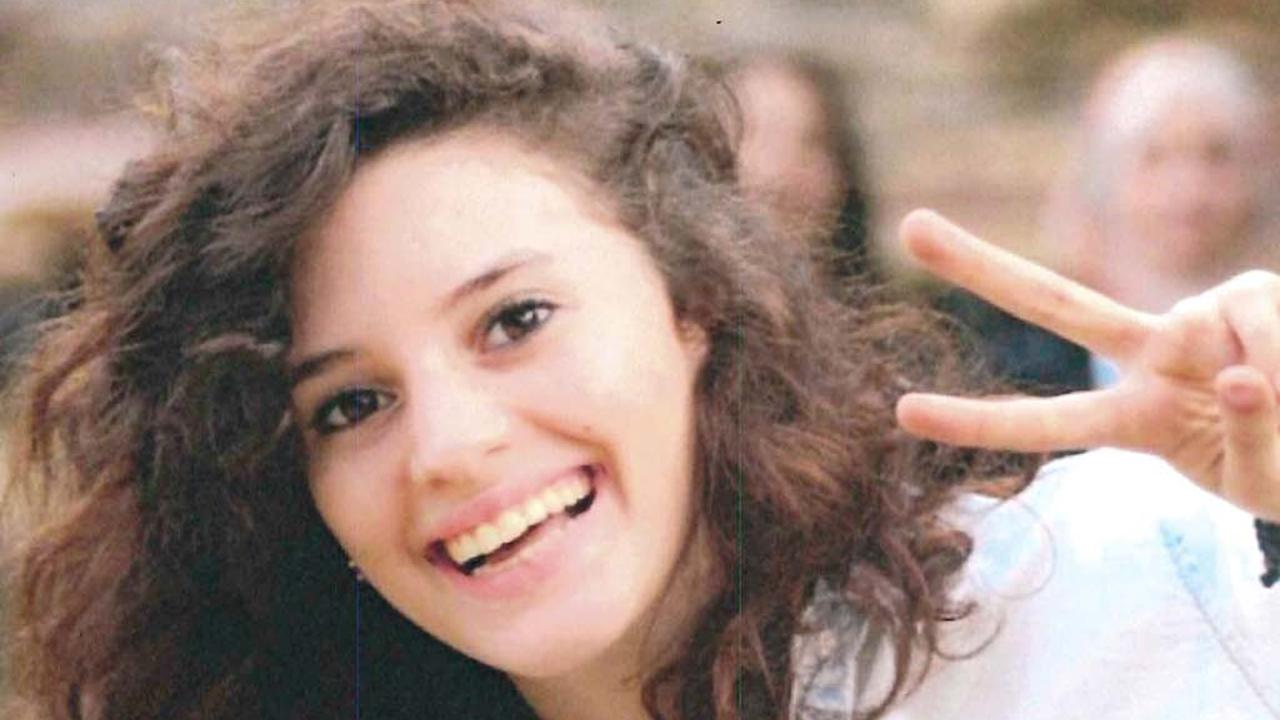 The man who murdered and raped Aiia Maasarwe could have his 30-year jail term increased after Victoria's top prosecutor launched an appeal.