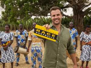 The Amazing Race rocked by shock elimination