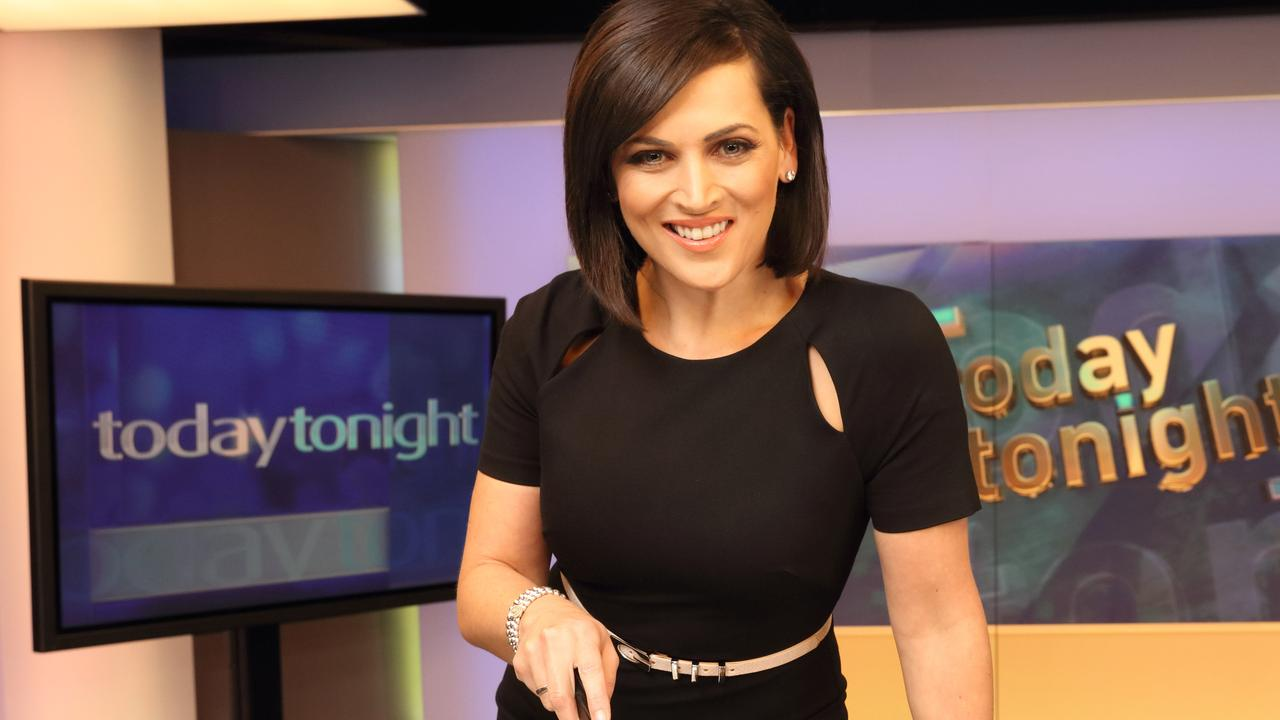 Channel 7's weeknight news and current affairs program Today Tonight has been dumped in two major Australian locations.