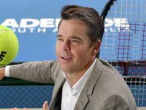 'Abysmal': Aussie tennis legend unloads