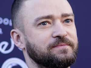 Inside Justin Timberlake's playboy past
