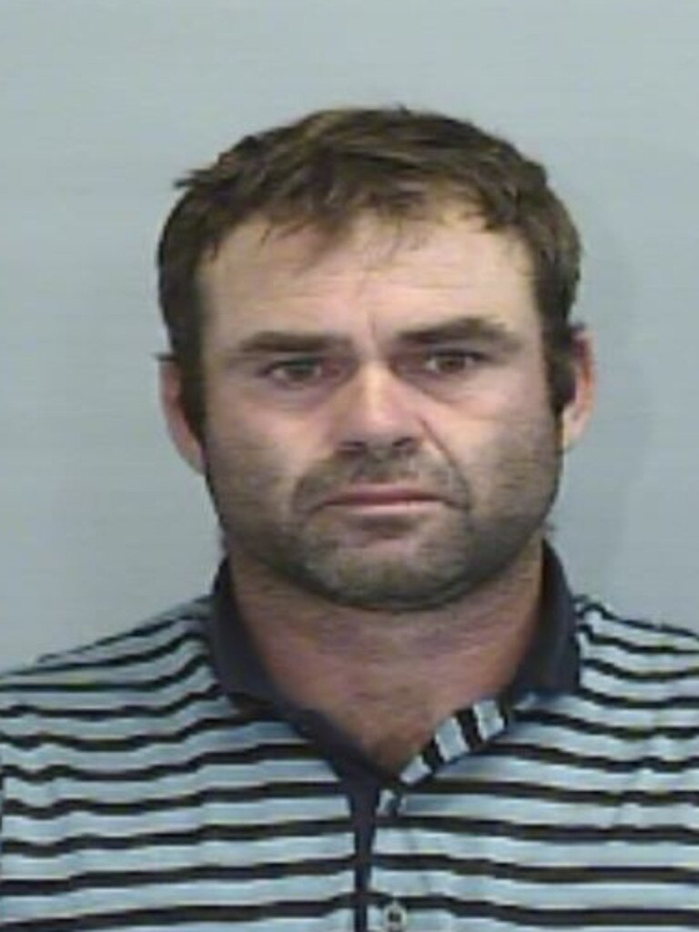 Wanted on warrant - Shannon Pyers.