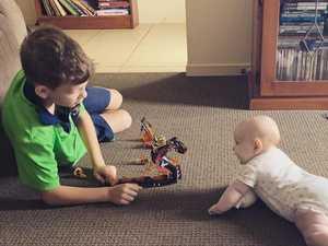 50 adorable Bundaberg babies