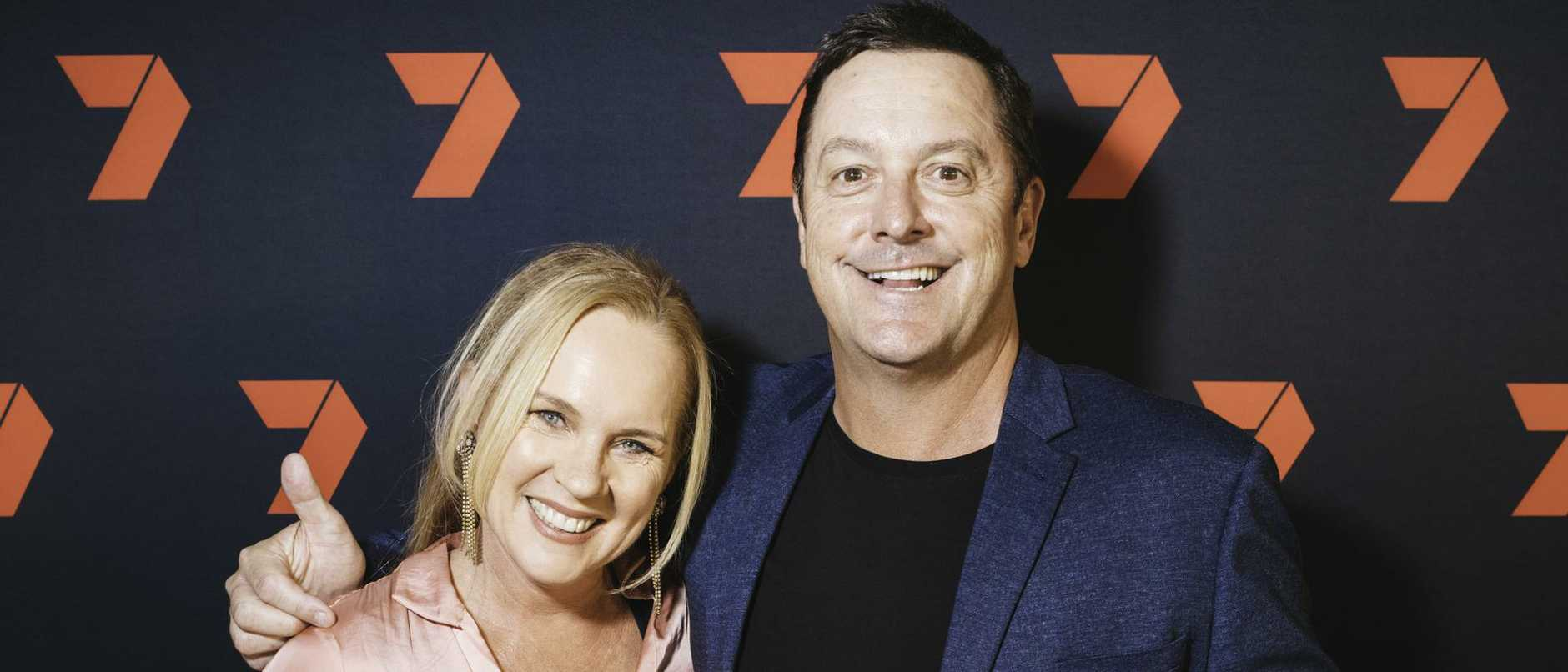 To make room for their new slate of prime-time national shows, Channel 7 has axed three local series that have been an institution for two decades.