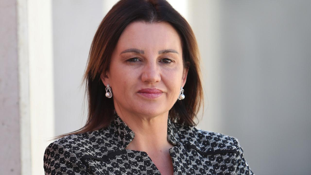Senator Jacqui Lambie will stymie the Federal Government's attempt to repeal Australia's refugee medevac laws unless a single change is made.