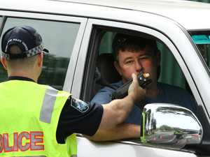 How ad bans, breath tests saved thousands of lives