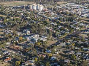 How Kingaroy residents can have their voices heard
