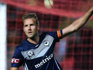 Revealed: The 'chaotic' A-League off-contract list