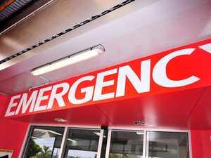Troubling audit finds hospital staff values falling