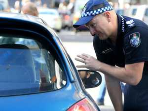 New laws: When $1000 fines for drivers will kick in