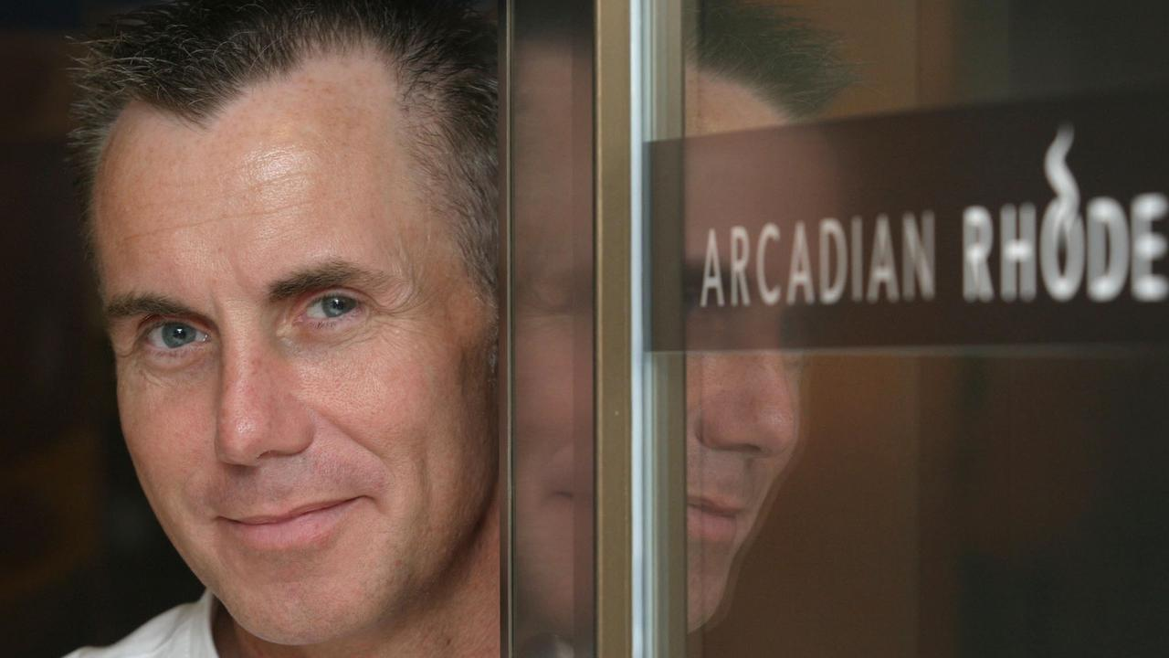 Celebrity chef Gary Rhodes has passed away age 59.