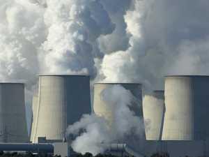 'Arrogant' scientists keep proving climate impact