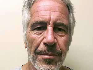 Epstein 'bragged about sick sex act'