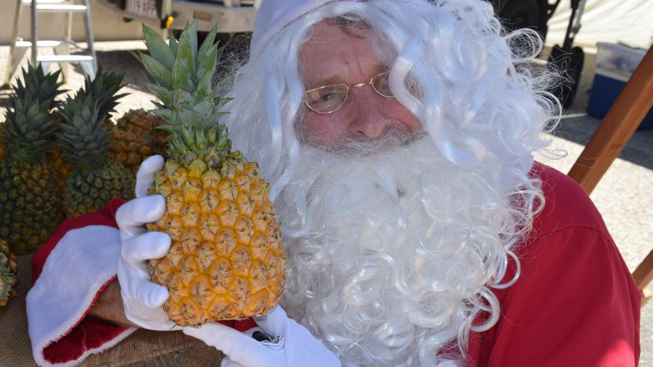 Come and celebrate Xmas with us in the garden with our Xmas Market Day on this Sunday.